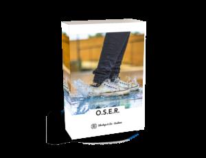 Workbook O.S.E.R.